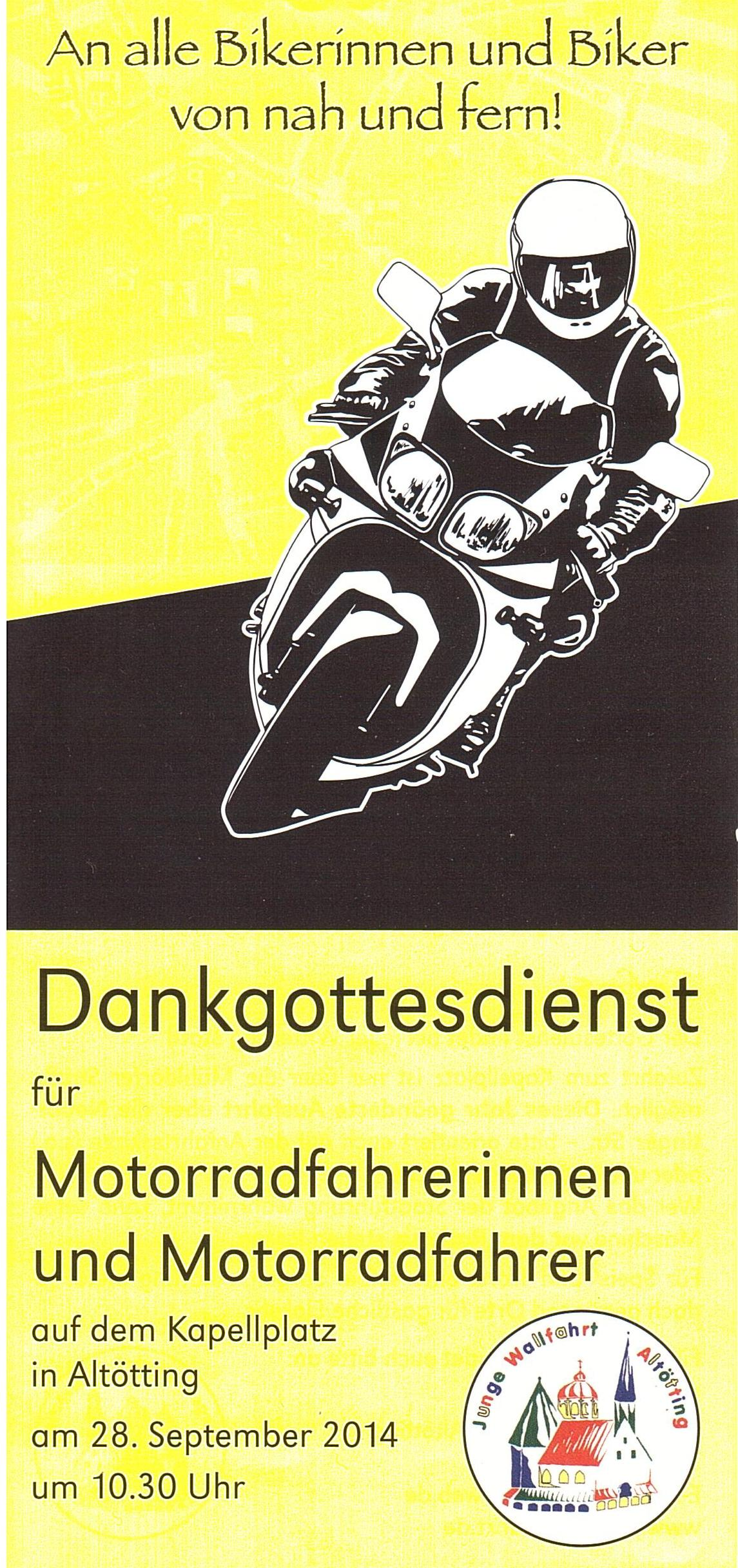 Bikergottesdienst1