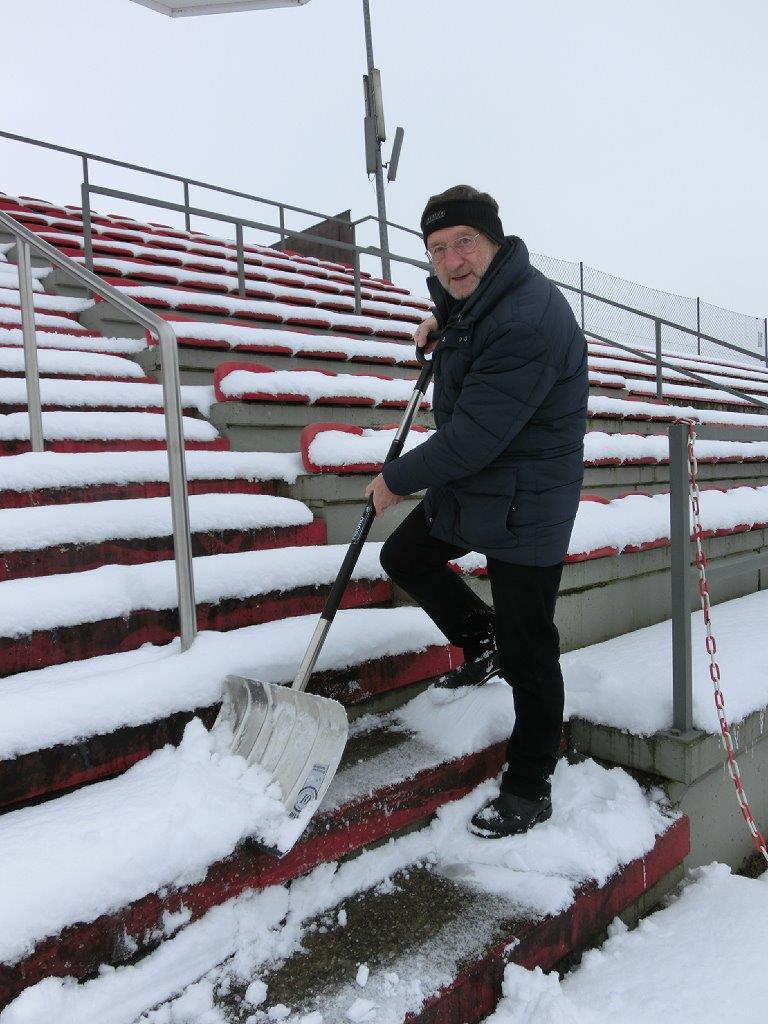 Schneeräumaktion a- Kopie