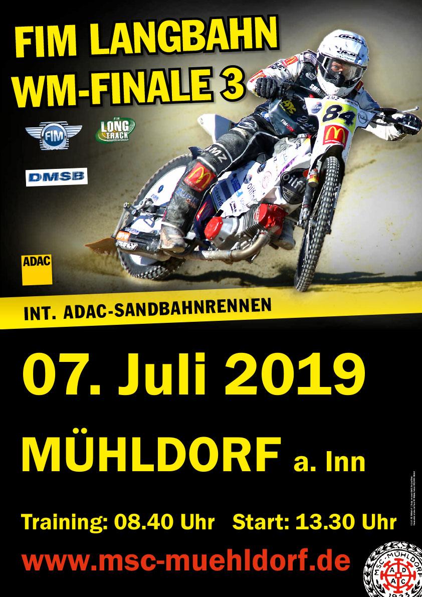 WM-FINALE 3