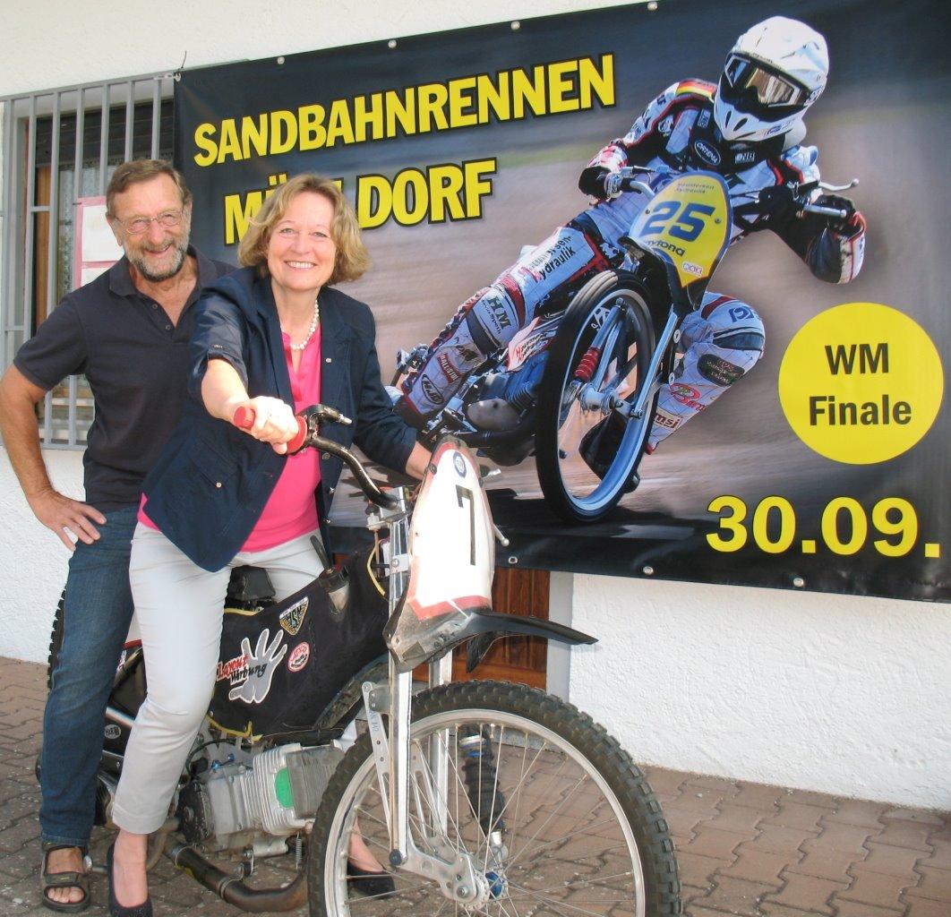 2018_Sandbahnrennen_Zollner_Frohnwieser